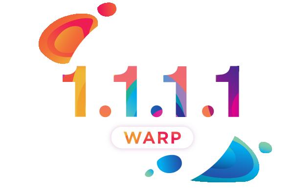 warp-homepage-slide