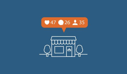 instagram-for-social-media-marketing