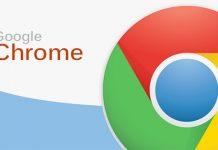 google chrome для крыма