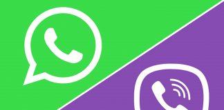 WhatsApp-Viber-Instagram-скачать установить в Крыму 2019 год