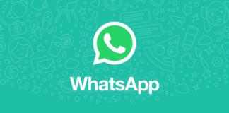 WhatsApp скачать и установить в Крыму